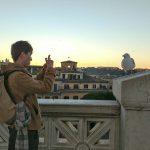 SITIS2016@Naples,Italy